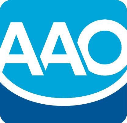 American Association of Orthodontics