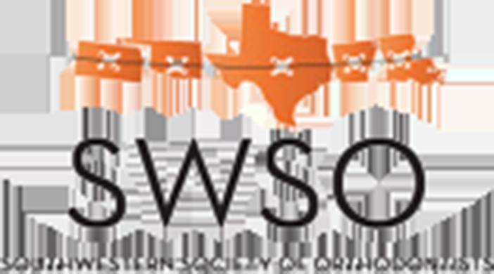 Southwestern Society of Orthodontists